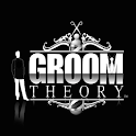 Groom Theory™ Mobile App icon