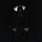 Lurking in the Dark - New Free Scary Horror Game