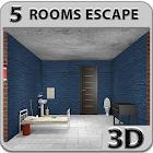 3D Prison Escape