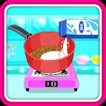 Fruit Tart - Cooking Games