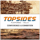 Topsides Event