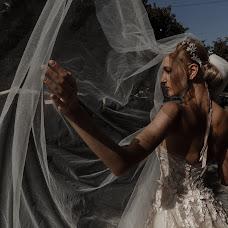 Wedding photographer Victor Chioresco (victorchioresco). Photo of 09.03.2019