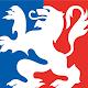 Lyon - Application officielle (app)