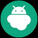 App Backup & Share Pro icon