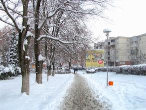 Photo: 2012.02.14