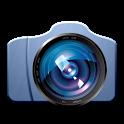 DSLR Controller icon