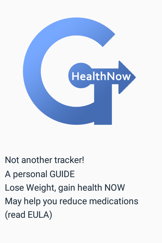 GoHealthNow - Go Health Now- screenshot