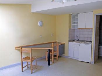studio à Le Puy-en-Velay (43)