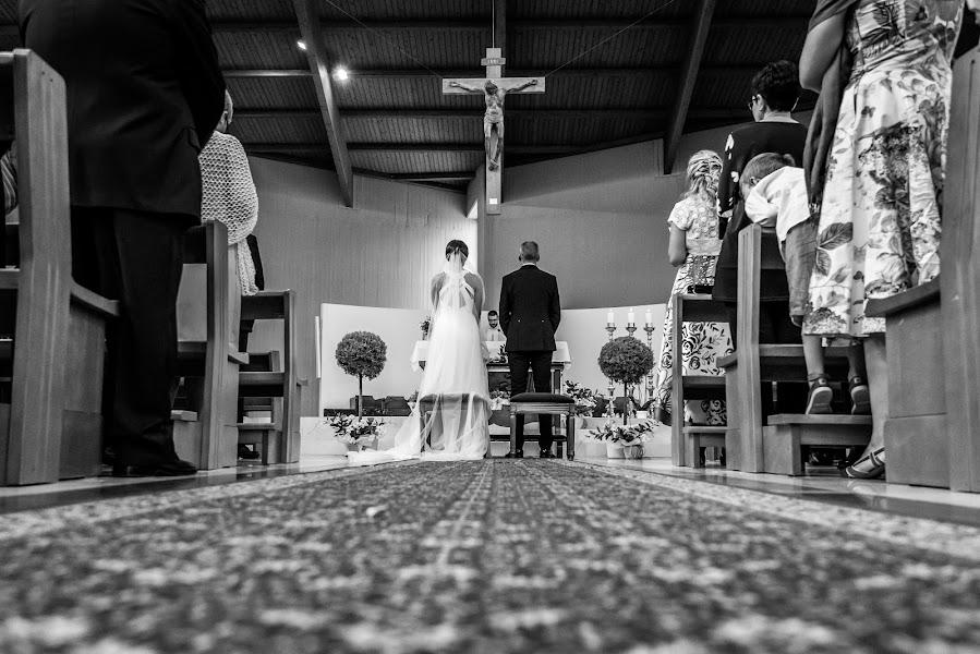 Wedding photographer Antonio Bonifacio (MommStudio). Photo of 31.01.2019