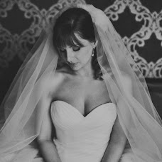 Wedding photographer Tímea Kaplonyi (kaplonyitimea). Photo of 29.11.2016