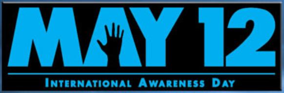 May12 logo.PNG
