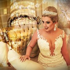 Wedding photographer Leonardo Correia (leonardocorreia). Photo of 18.11.2015