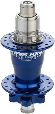Chris King ISO Rear Hub - 12x148mm, 6-Bolt, HG alternate image 0