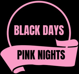 black-days-pink-nights