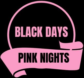 black-days-pink-nights