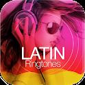 Best Latin Ringtones