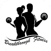 Breakthrough Fitness Nutrition