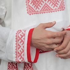 Wedding photographer Anya Chelcova (annacheltsova). Photo of 31.07.2015