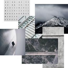 Photo Overlays - Photo Collage item
