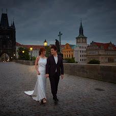 Bryllupsfotograf Kurt Vinion (vinion). Bilde av 01.06.2019