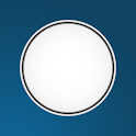 Point: Soft Home Security icon