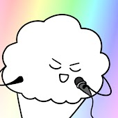 The Muffin Song (asdfmovie)