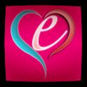 ElitAşk Arkadaşlık Sitesi icon