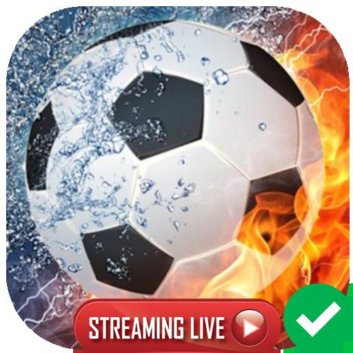 بث مباشر للمباريات 2018 بدون تقطيع HD