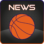App Phoenix Basketball News APK for Windows Phone