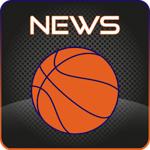 Phoenix Basketball News for PC