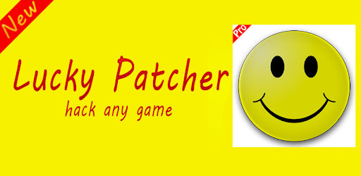 Lucky Game Free : prank Apps (apk) free download for Android/PC/Windows screenshot