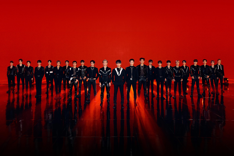 NCT_Resonance_concept_photo