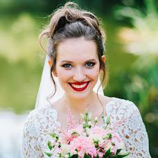 Wedding photographer Tatyana Alipova (tatianaalipova). Photo of 17.07.2017