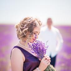 Wedding photographer Ekaterina Fotkina (efoto). Photo of 12.12.2017