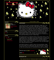 Download (Hello Kitty)