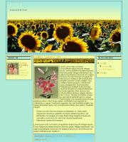 Download (Ayciçeği)