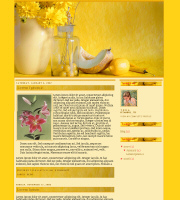 Download (Sarı)