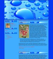 Download (Su damlaları)