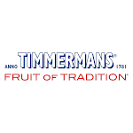 Logo of Timmermans Oude Kriek Limited Edition 2013