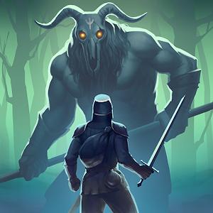 Grim Soul: Dark Fantasy Survival v1.8.2 MOD APK