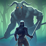 Grim Soul: Dark Fantasy Survival 1.8.1 (Mega Mod)