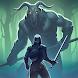 Grim Soul:ダークファンタジーサバイバルゲーム