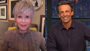Jane Fonda; Jorma Taccone; Bones UK thumbnail