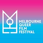 Melbourne Queer Film Festival icon