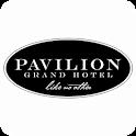 Pavilion Grand Hotel icon