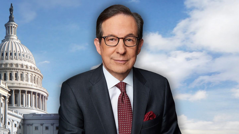 Watch Fox News Sunday live