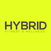 Hybrid Fitness & Wellness