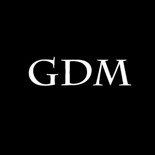 GDMDevelopment avatar image
