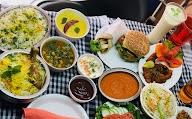 Chef Kitchen Food photo 1