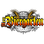 Logo of Der Biergarten Radler